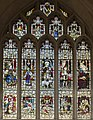 Bath Abbey,Stained glass window (21880985006).jpg