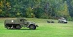 Battle for the Airfield, 2017 - Collings Foundation - Massachusetts - DSC06918.jpg