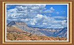 Battlement Mesa is a large prominent mesa in western Colorado in the United States. It sits along the Garfield-Mesa county line, between the Colorado River to the north and Plateau Creek to the south. - panoramio.jpg