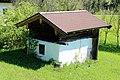 Bauernhaus mit Backofen, Schwendt 02.jpg