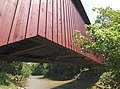 Baumgardener's Covered Bridge Side View From Bottom 2700px.jpg
