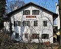 Baumkirchner Str 1 Muenchen-1.jpg