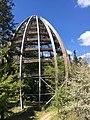 Baumturm am Baumwipfelpfad im Bayerischen Wald.jpg