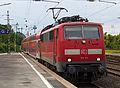 Baureihe 111 (9338915334).jpg