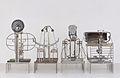 Bauwerk-Modelle Alfio Giuffrida-AG Sinnwerke.jpg