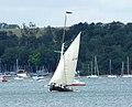 Bawley Doris LO284 - panoramio.jpg