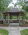 Bay Oaks Gazebo (4605388220).jpg