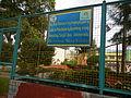 Bayombong,NuevaVizcayajf0212 17.JPG