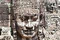 Bayon, Angkor Thom 2016(2).jpg