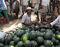 Bayt al-Faqih 200612 Yemen-155 (354273190).jpg
