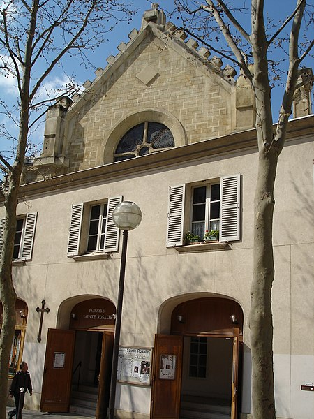 Fichier:Bd Blanqui-Eglise Ste-Rosalie-1.jpg