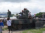 Bdg Air Fair tank3 5-2016.jpg