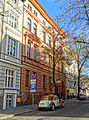 Bdg HotelBohema 9 4-2015.jpg