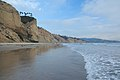 Beach Cliffs Lkg South - panoramio.jpg
