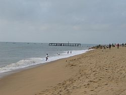 Beach in Sumbe, Angola.jpg