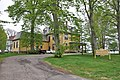 Beaconsfield House, Charlottetown, PEI (19627153701).jpg