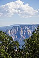 Bear Mountain, Sedona, Arizona - panoramio (22).jpg