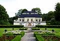 Beatelund mansion.JPG
