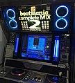 Beatmania completeMIX 2.jpg