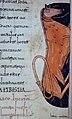 Beatus Escorial - Beast.jpg