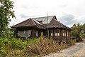 Beaufort Sabah ColonialHouseNearPadasRiver-01.jpg