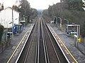 Beaulieu Road station - geograph.org.uk - 1717132.jpg