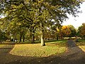 Beaumont Park, Plymouth - geograph.org.uk - 1042981.jpg