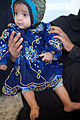 Beautiful baby and clothes (15668825682).jpg
