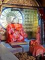 Beauty of Lord Ganesh.jpg