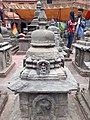 Beauty of Swayambhu 20180922 134935.jpg