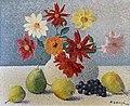 Beaux-Arts de Carcassonne - Fleurs et fruits 1910 - Achille Laugé.jpg