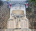 Bedarieux - Monument aux Morts 14-18.jpg