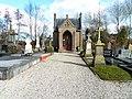 Bedum - RK-begraafplaats (2).jpg