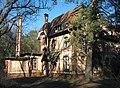 Beelitz Heilstaetten Waschkueche.jpg