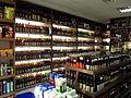 Beer Shop Wejherowo 08 2014 ubt.JPG