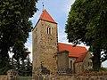 Beesdau Dorfkirche 01.JPG