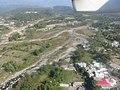 Before landing in Gaggal Airport - panoramio.jpg
