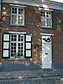 Begijnhof Turnhout, Nummer 65.jpg