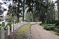 Begraafplaats Rusthof.jpg