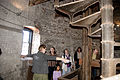 Behind the Scenes Tour of the Phoenix Shot Tower (6280044067).jpg