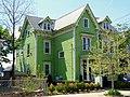 Behrends House WAHD - Providence Rhode Island.jpg