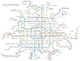 Beijing-Subway-Plan.png