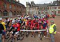 Belœil - Triptyque des Monts et Châteaux, étape 3, 6 avril 2014, départ (195).JPG