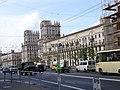 Belarus-Minsk-Railway Station Square-6.jpg
