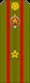 Belarus MIA—06 Major rank insignia (Olive)—SR.png