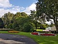 Belfast Botanic Gardens 20180914 134704 (49826136477).jpg