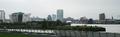 Belfast Skyline.png