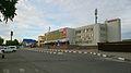 Belgorod Central Bus Station 07.jpg