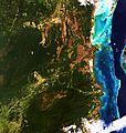 Belize 321.jpg