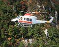 Bell 412 JA6767.JPG